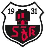 Sportfreunde Köllerbach